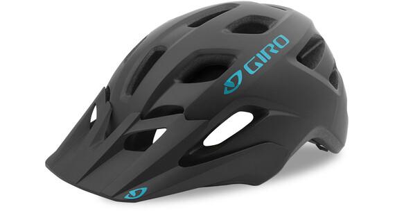 Giro Verce Helmet Matte Black/Glacier